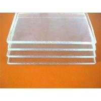 厚透明塑料板、天津透明塑料板、透明塑料板选东升绝缘材料