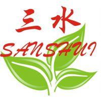 厦门三水园林绿化工程有限公司