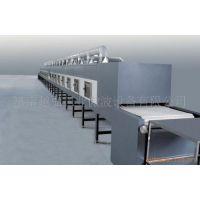 济南微波杀菌设备|微波干燥机|微波干燥杀菌机|12KW微波烘干机