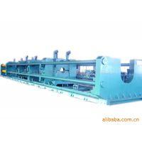 孟村黎明电子专业生产 液压全自动型扩管机 扩管机 中频二步推进扩管机,液压弯管推制机