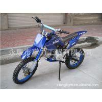 供应批发HL-YY022-\110CCYY越野摩托车/两轮摩托车/轻便摩托车