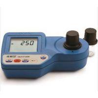 HI96727铂钴色度测定仪 色度计