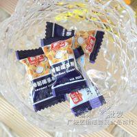 海南春光 散称春光特质椰子糖  散装喜庆结婚糖果