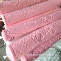 布匹包装 PE高压原料塑料薄膜袋包装袋 卷筒塑料包装生产厂家