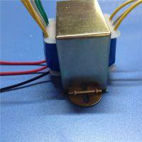 中山富欣迪专业生产厨卫电器电源变压器