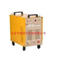 空气等离子切割机手动国产 型号:CDGX-LGK-40库号:M161951