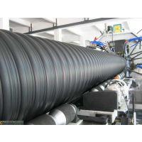 特色排水排污钢带管选哪里