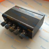 谐波问题电网电容起火HD1000系列谐波保护器您的安全管家Heverdin