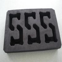江苏eva泡棉垫生产厂家加工定制工具箱冲型eva泡棉内衬厂家现货直销