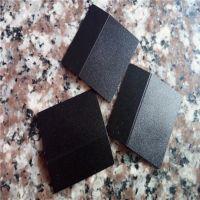 黑色PC薄膜/环保阻燃PC片材/PC片