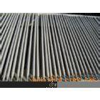 林肯锦泰低氢焊条7018-1,锦泰焊条E5018-1