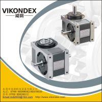 威钢DF凸轮分割器 灌装机械凸轮分割器