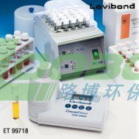 青岛路博厂家直销水质快速分析仪ET99718 COD快速检测仪