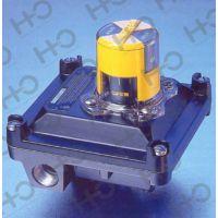 意大利AECO传感器AECO工厂AECO价格AECO现货