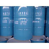 柳州松醇油价格 玉林松醇油销售 桂林二号油价格
