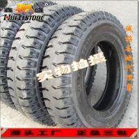 供应12.00-20轻卡载重汽车轮胎