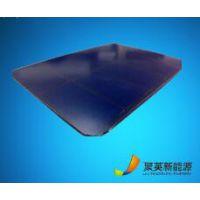 聚英原装高效太阳能PET层压板DS-12476 太阳能电池板充电板货源充足