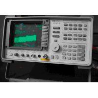 HP-惠普二手频谱分析仪8563A