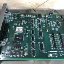 数据转发卡XP233浙大中控DCS卡件正品现货齐全!超低供应