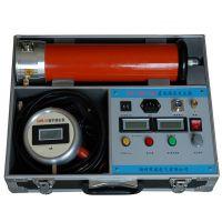 苏威ZGF系列流高压发生器