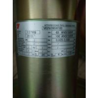 意大利塔塔里尼调压器MBN/40/MBN/40-AP燃气调压器常温