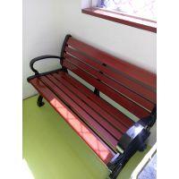 新款户外座椅,休闲椅,公园座椅厂家批发