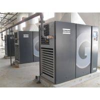 潍坊专业维修保养阿特拉斯螺杆空压机|至锦机电|厂家售后配件