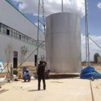 304不锈钢储存罐 鲜奶果汁运输罐 酒容器 密封罐 根据产品定材质