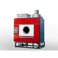 广州宝涤厂家直销酒店洗涤设备烘干设备全自动智能倾斜烘干机