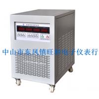 中山供应吉力三相6KVA变频电源JL33006