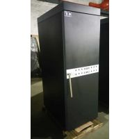 科创KCP-G7042屏蔽机柜42U国家保密局认证C级B级屏蔽机柜