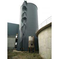 环源环保IC厌氧塔污水处理设备IC-HY-50