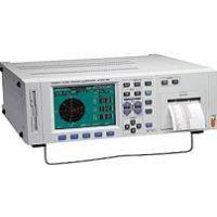 日置BT3562电池测试仪回收