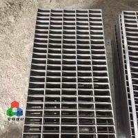 四川不锈钢格栅沟盖 成都不锈钢格板 南充厂家定做规格全价格低