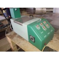 诺胜NS-A环保热熔胶机,多功能热熔胶机,泉州热熔胶机厂家