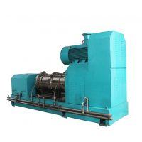 供应山东碳酸钙造纸专用纳米超细碳酸钙超细湿法研磨砂磨机工程生产线