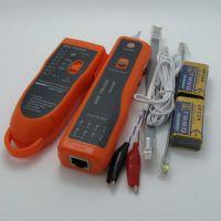 原装正品 秀犬网络寻线仪加强版XQ-350 带包送电池 厂家直销