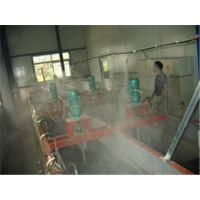 专供生物除臭菌液垃圾除臭设备污水泵站除臭设备