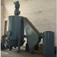 洛阳嵩县小型煤气发生炉栾川1.3米炉子