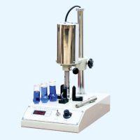供应可调高速匀浆器 FSH-2可调高速电动匀浆机 电动分散器 包邮