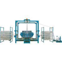 南一专业生产圆织机面粉袋设备