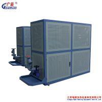 电加热导热油炉厂家 电加热导热油炉清洗剂 电加热导热油炉型号