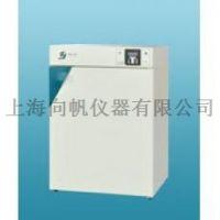 【上海精宏】GNP-9080隔水式恒温培养箱、隔水式培养箱、培养箱