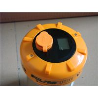 Pulsarlube V 电热设备自动润滑装置|自动加脂泵|国外批发