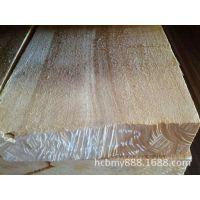 长期供应烘干白杨木 实木板 板材 木材批发 白杨家具特点