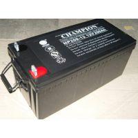 蓄电池 NP200-12 12V200AH储能蓄电池价格