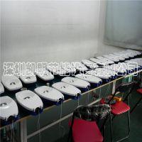 供应新款LED路灯100W 自主研发批发生产商 质保叁年