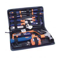 厂家直销空调安装用工具包 空调维修工具 居家维修师傅工具包