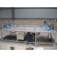 供应太阳能全自动层压机  半自动层压机  装框机   拆框机