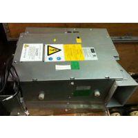 杭州通力电梯变频器维修,通力V3F18电梯变频器维修